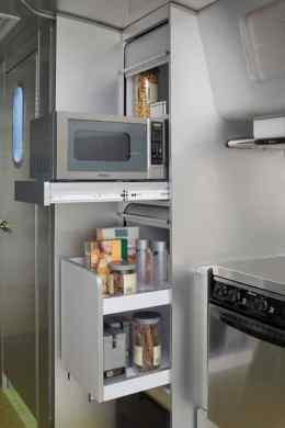 Amazing RV Hacks Cleaning Tips Ideas19