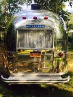 Creative Camper Van & RV Storage04