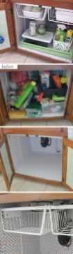 Creative Camper Van & RV Storage24
