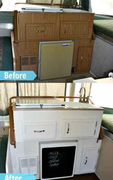 Before & After RV Renovations03