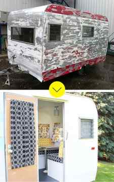 Before & After RV Renovations09
