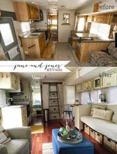 Camper Renovation Ideas 03