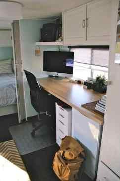 Camper Renovation Ideas 10