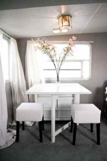 Camper Renovation Ideas 24