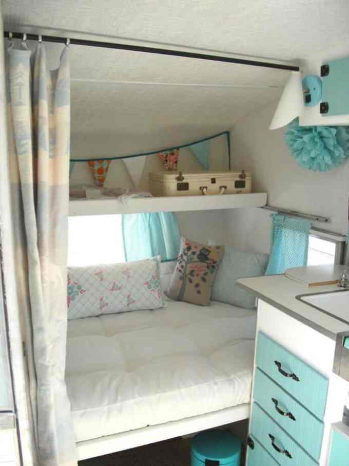 Tips & Tricks Camper Organization009