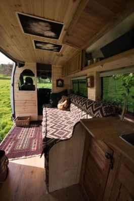 Van Ambulance Cargo Trailer Conversions7