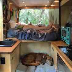 Van Home 6
