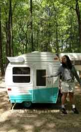 Camper Playhouse 2