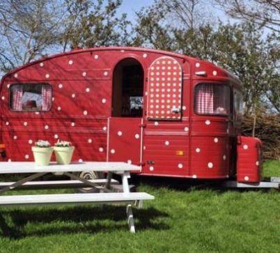 Camper Playhouse 26