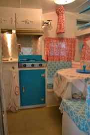 Camper Playhouse 29