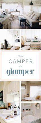 Camper Renovation 49
