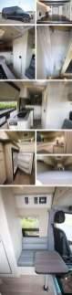 Sprinter Van Conversion 38