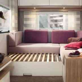 Rv Couch 48