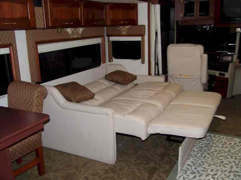 Rv Couch 5