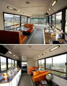 Bus Rv Conversion 57