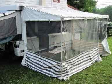 Pop Up Camper Ideas 20