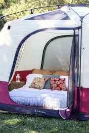 Camping Diy Hacks 3
