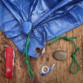 Camping Diy Hacks 7