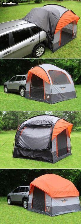 Car Camping 10