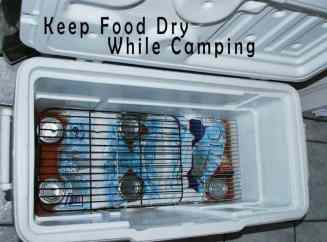 Car Camping 2