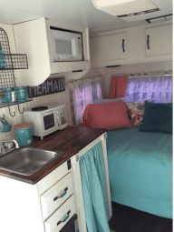Old Camper Remodels 29