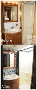 Rv Bathroom 24