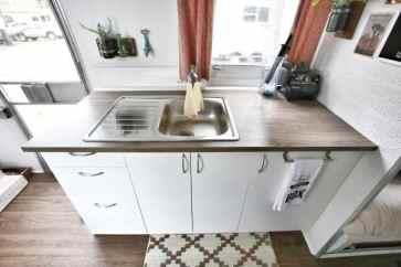 Airstream Kitchen 10