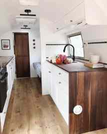 Airstream Kitchen 19