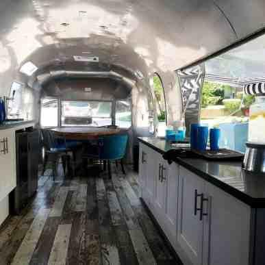 Airstream Remodel 24
