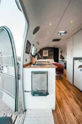 Airstream Remodel 3