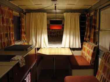 Apache Camper 11