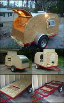 Diy Camping Ideas 14