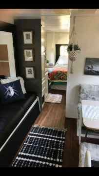 Van Home 20