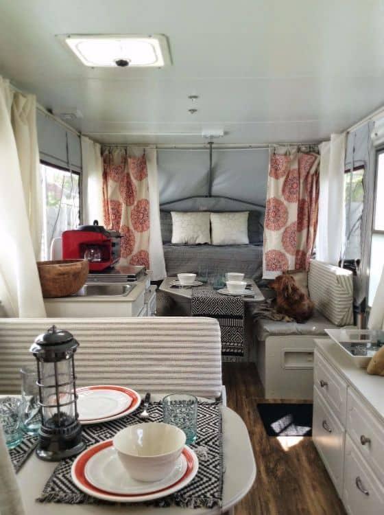 Van Home 27