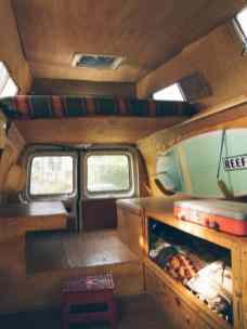 Van Life Ideas 3