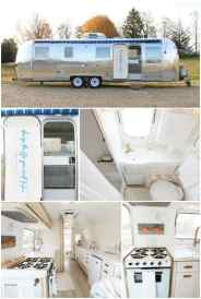 Airstream Trailers 4