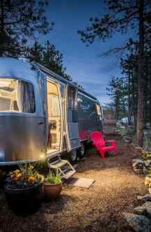 Airstream Trailers 7