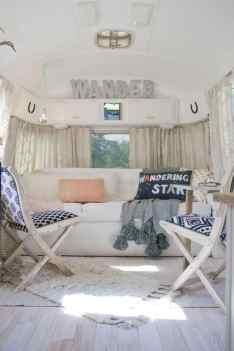 Camper Makeover 1
