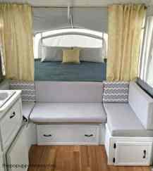 Glamper Camper 3