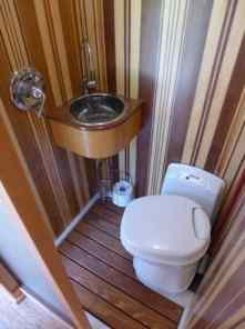 Rv Bathroom 5