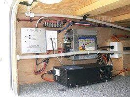 RV Power Converter Hack 4
