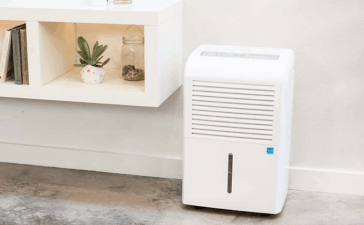 Best RV Dehumidifier Guide