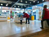 Museumsshop Meeresmuseum Stralsund