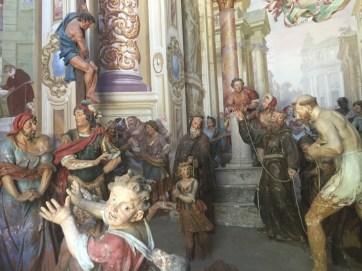 Sacro Monte di San Francesco