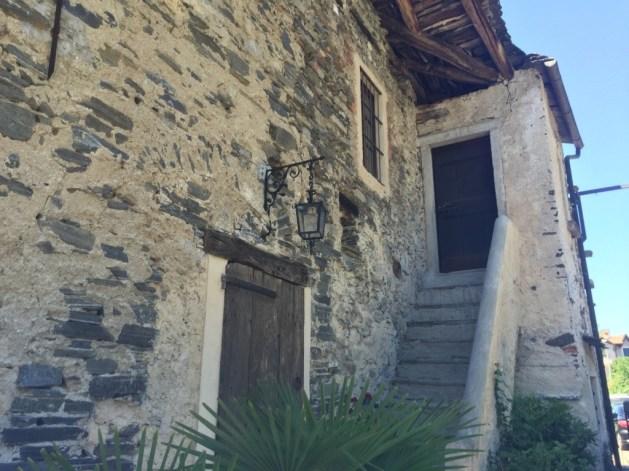 Orta san Guilio, BimmelBummelBahn Sightseeing