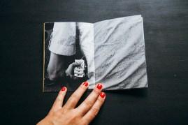 007caravanbook_photobook_gioia_palermo_anazaragoza
