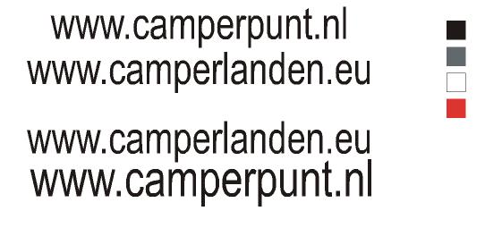 camperpunt_nl
