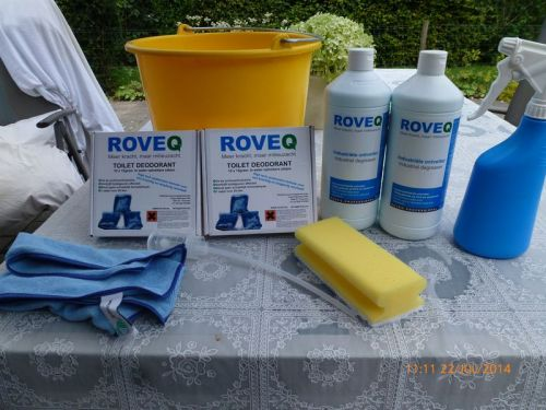 ROVEQ1