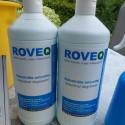 ROVEQ3