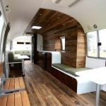20 IDEAS FOR NEW Campervan Traffic Projects